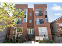 Fantastic duplex down in East Village/Eckhart Park with