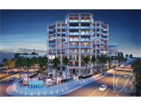 TRIO of Naples is the first luxury urban-modern high
