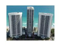 Spectacular Oceanfront 3 Bed / 3 Bath In The Modern
