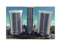 Located on the 42nd floor with unobstructed views of