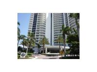 Striking 3 bdrm/3.5 bth unit in the prestigious