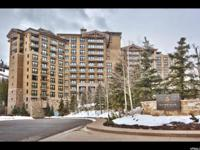 This brand new, 3 bedroom, St. Regis condo offers