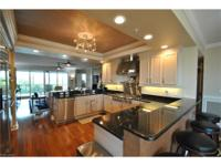Welcome to this beautifully finished residence in the