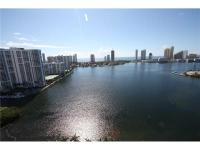 Gorgeous unit in Aventura, completely renovated for