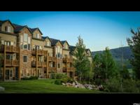Located in Wolf Creek Resort this 3 bedroom,