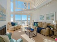Silicon Beach oceanfront 3 bedroom. Spacious unit with