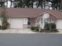 Well maintained 3 bedroom, 3 bath, 2200 SF condo in