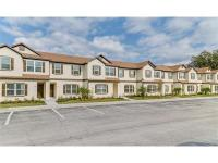 Fha & va approved!!!**brand new construction-9 units