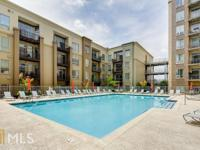 Rockhaven Homes Newest Townhome Community. The