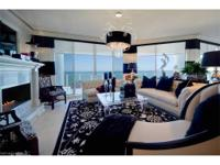 Reduced by almost $500, 000! Stunning panoramic gulf