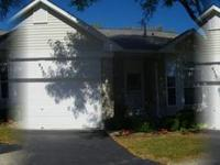 Great 3 bedroom, 3 full bath home in sienna point.