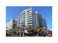 Best Deal on the direct Ocean condo residence Azure