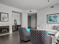 Gorgeous Executive Style Condo with community pool and
