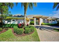 Lowest priced custom single family - 3+/3 pool home