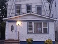 1 Family St. Albans, Queens Detached & Gut Renovated: 3