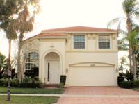 Beautiful Home In Townpark On A Large Pie Shaped Lot
