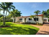 Impeccable and charming home centrally located. In one
