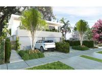 Doshouses / new construction - contemporary 3