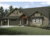 New Lennar community in desirable location. Single