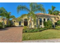 Gorgeous Neal Signature Home is better than NEW! This