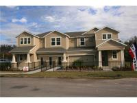 Move-in ready, maintenance-free citrus park home