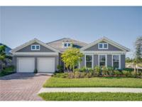 New Construction and Move-in Ready Value! PRICED BELOW