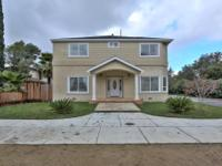 Beautiful los gatos home... In a great location close