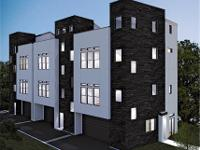 Coming soon! New construction by loftech homes in the