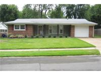 Welcome to this expansive NEWLY REMODELED 3+ BED / 3