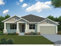 Under Construction: Brand new David Weekley Home! This