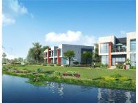 Pre construction to be built. STUNNING, CONTEMPORARY