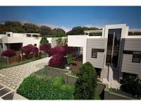 Pre construction, new townhouse . Stunning.Contemporary