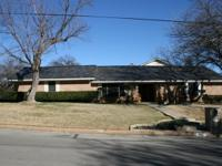 Completely updated multilevel home located on one of