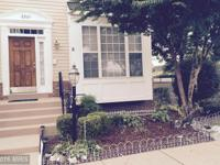 Price red by15k-excel.Loc.- close to i-95,potomac