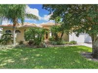 H.11123 - Enjoy expansive water views from this stately