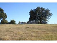 This 155 acre ranch has it all. Really nice 3-3 home