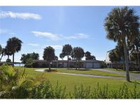 A magnificent opportunity to live on Sarasota Bay; aone