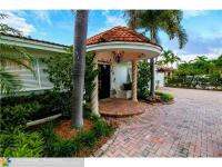Beautiful waterfront pool home on wide canal w/75ft