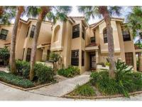 Immaculate 3/3 in Mariner's Cove- a gated, waterfront,