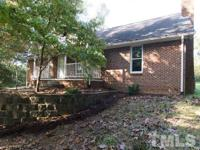 Wow!! Great 3br/3b home with finished basement! Living