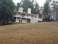 Exceptional price on this lake home in Nottley Falls.