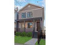 Newer Construction 1-of-a-Kind Master Piece Home. Pics
