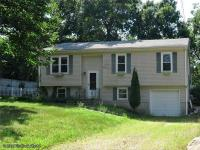 3-4 br, 3ba fixer upper on a cul de sac in robin hills