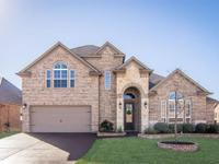 Frisco ISD and better than new! This home has over