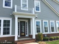 Immediate delivery!!! Loire model home! - gorgeous &