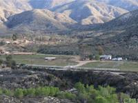 Lovely Ranch home sitting on 14.32 acres with over