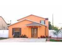 Exquisite custom home features 3 bedrooms, 3.5