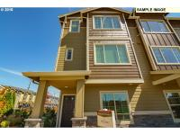 Beautiful Brand New Townhome Condominiums. Move in by