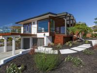 Hobson Heights Transformed Architectural! Come indulge