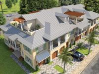Reserve Your Brand New Residence In Bella Villaggio,